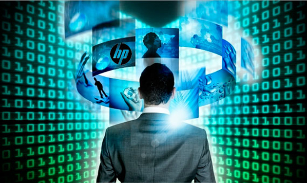 HP amplía Virtual Application Networks con nuevas soluciones para seguridad, cloud y BYOD