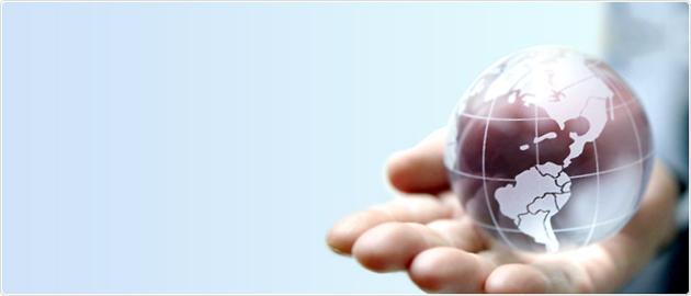 Adapta tu web a los distintos mercados internacionales