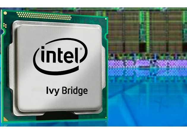 Intel lanzará micros Celeron ULV para abaratar los ultrabooks