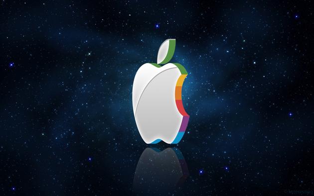 Apple quiere que sus productos se fabriquen en Estados Unidos