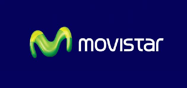 Movistar pierde 930.000 líneas de móviles en cuatro meses