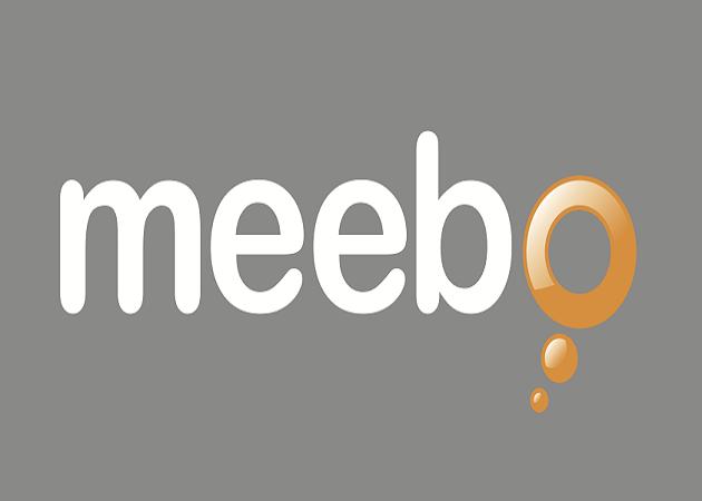 Google estaría a punto de comprar Meebo