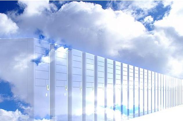 Nubes privadas