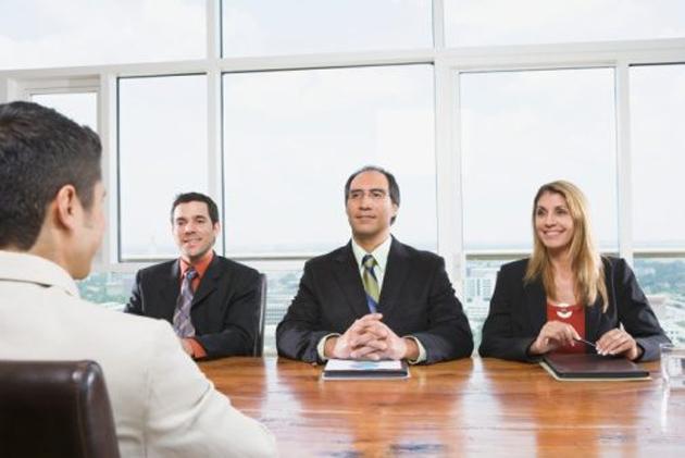El sector TIC, con las mejores expectativas del mercado para 2012 según un estudio