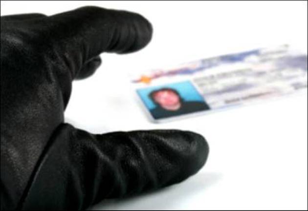 Evita que te roben la identidad on-line
