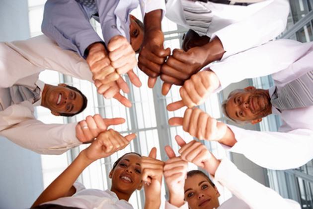 SAP, en busca de responsable de recursos humanos fuera de la empresa