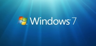 Windows 7 se mantiene como líder frente a Windows 10