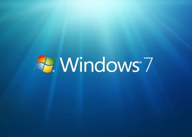 Descuentos en Windows 7 para las pymes españolas