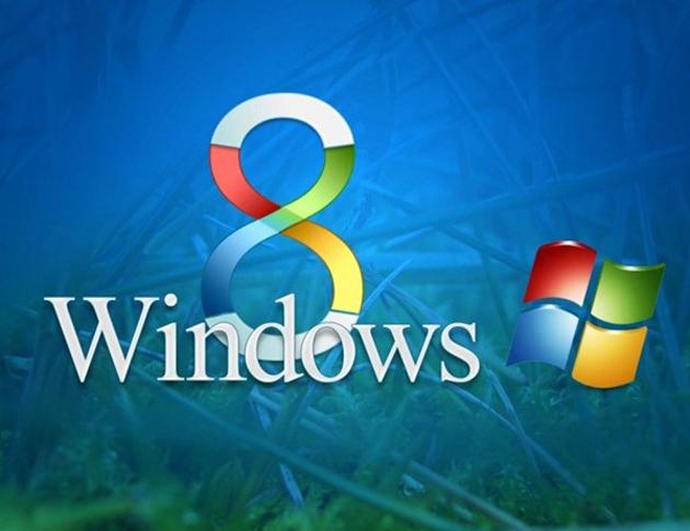 ¿Windows 8, más caro para fabricantes?