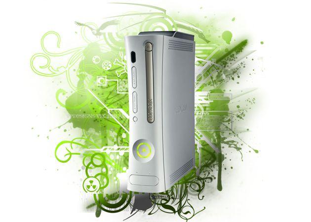 Microsoft plantea nuevos modelos de negocio con Xbox 360