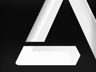 Yahoo! lanza su navegador buscador Axis
