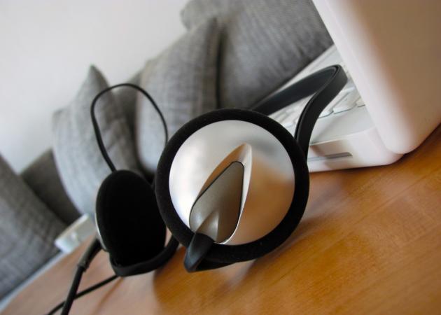 Música_digital