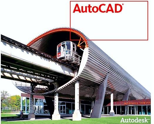 ESET descubre un gusano que roba archivos AutoCAD para espionaje industrial