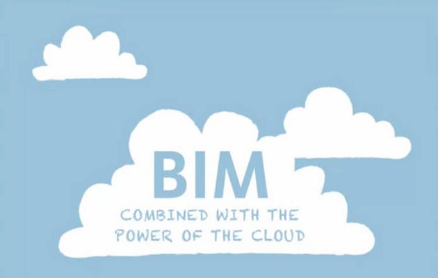 Autodesk BIM 360, creado para trabajar en la nube