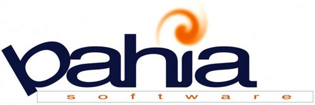 Bahia Software