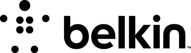 Ricardo Martínez es nombrado director de Belkin Iberia