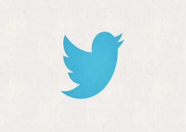 Twitter realiza cambios en su imagen corporativa