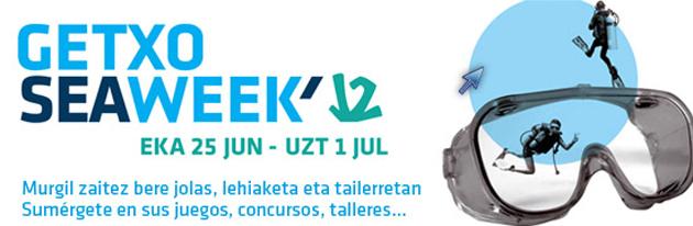 El Consorcio de Aguas de Bilbao Bizkaia centraliza y consolida su infraestructura con VMware