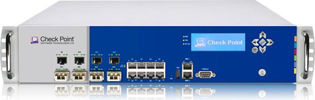 DDoS Protector