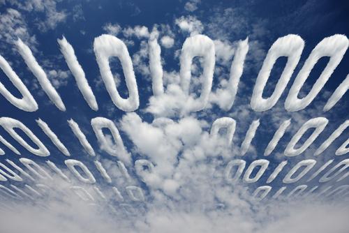 HP Cloud Bursting