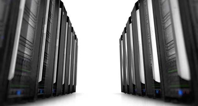 Nuevos servidores HP ProLiant Gen8, la familia crece