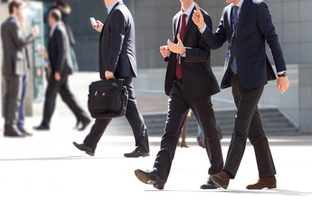 IBM Content Navigator, para la movilidad empresarial