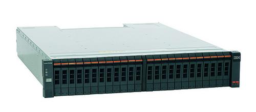 IBM Storwize V7000 Storage System