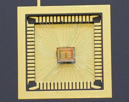 IBM se une a Hynix para desarrollar la memoria del futuro: PCRAM