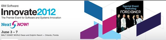 Nuevas soluciones IBM para el desarrollo de aplicaciones en entornos cloud y móviles