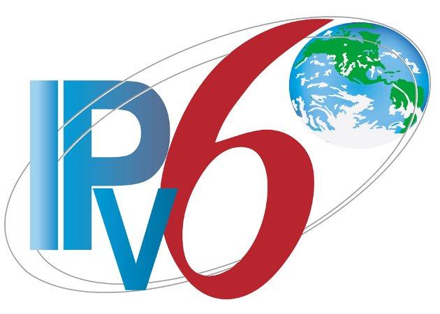 Las autoridades norteamericanas, inquietas con IPv6