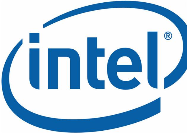 Vulnerabilidad en CPUs Intel en entornos de 64 bits