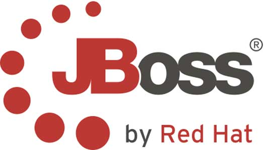Red Hat presenta el JBoss Open Forum 2012 en Madrid