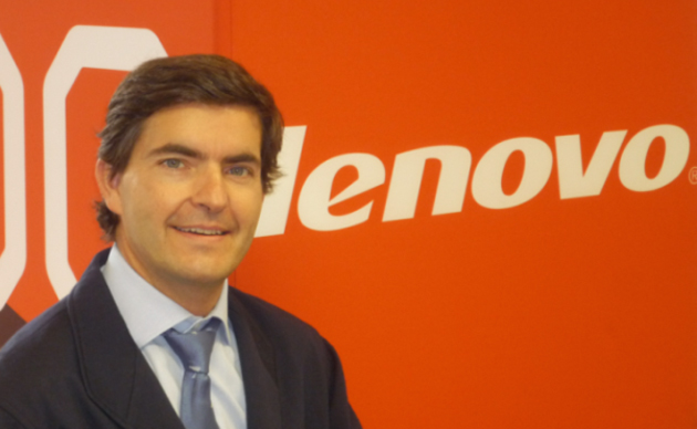 Juan Chinchilla, nuevo country manager para España y Portugal