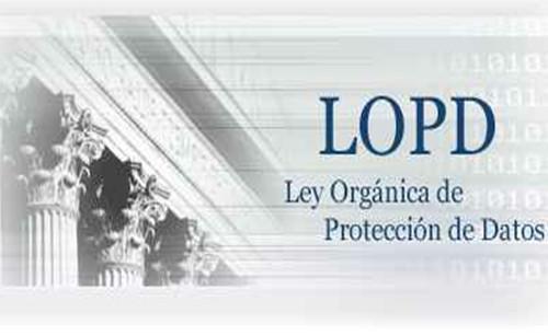 Los administradores de empresas no adaptadas a la LOPD pueden ir a la cárcel