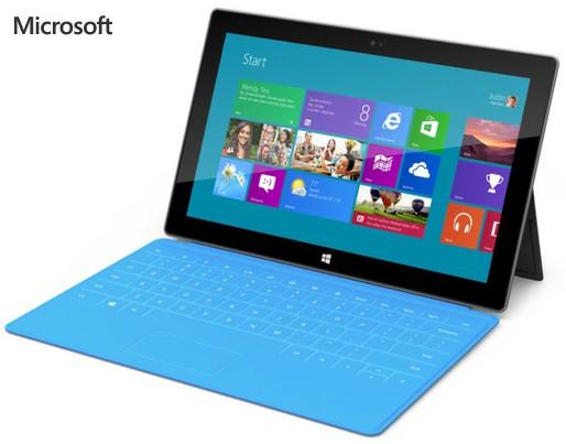 Microsoft modifica su logo corporativo