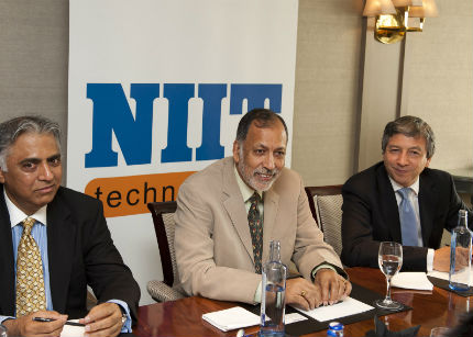 NIIT_madrid