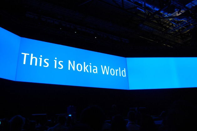 El negocio de compra-venta de Nokia