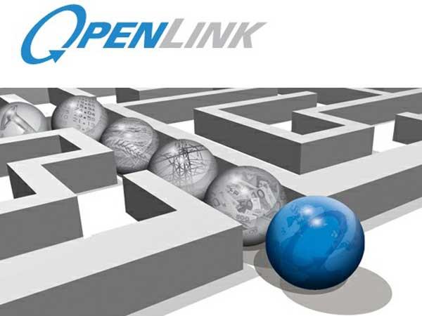 OpenLink adquiere CubeLogic
