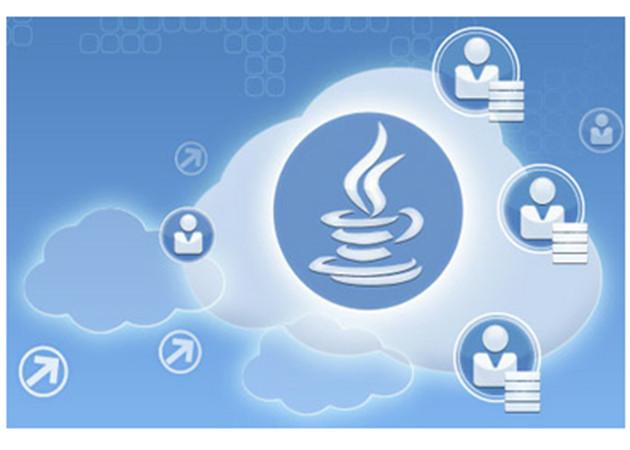 Oracle presenta la nube social Cloud Social Services