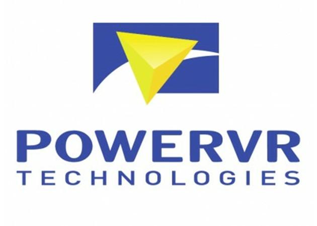 PowerVR entrará en el mercado del PC compitiendo con NVIDIA y AMD