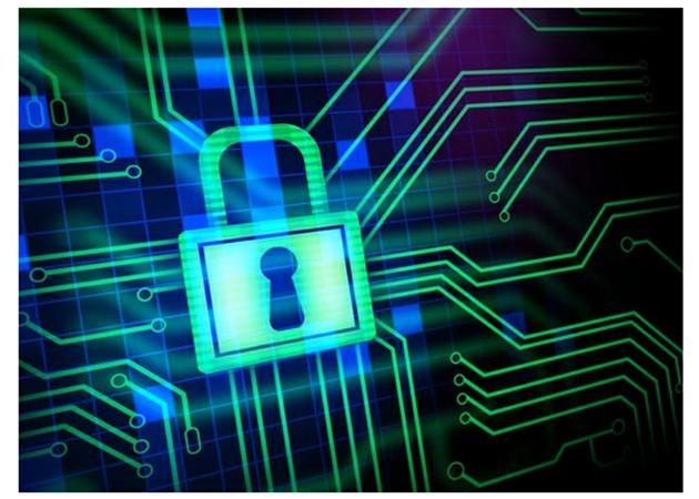 RECSI 2012, Criptología y Seguridad de la Información en España