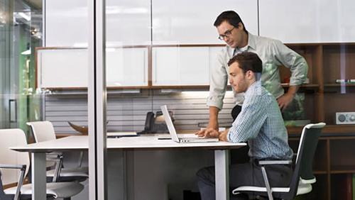 SAP revenderá globalmente la solución de automatización de mejores prácticas de Cisco