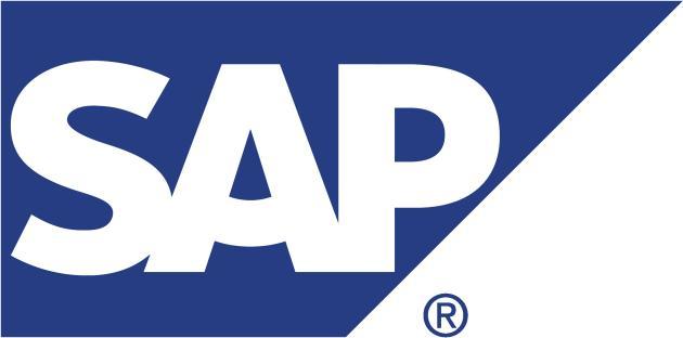 Algunas empresas que trabajan con soluciones SAP, con servicios vulnerables