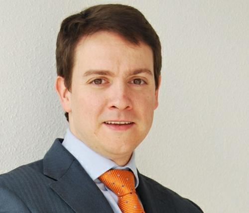 Fortinet Iberia refuerza su equipo en el mercado español