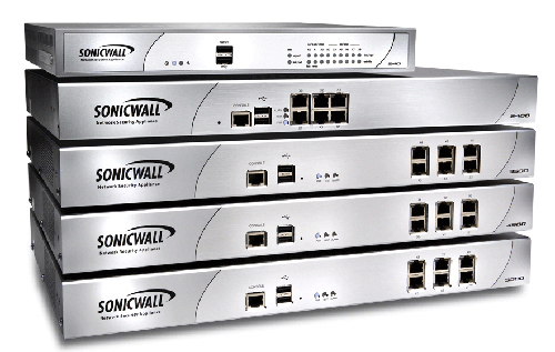 Vpn a trav s de sonicwall wrt54gc vpn for Oficina virtual nsa