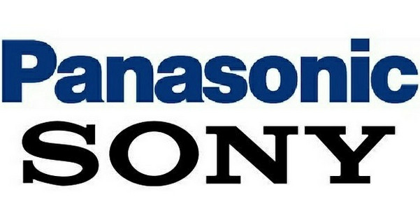 Sony y Panasonic forman alianza para fabricar pantallas OLED