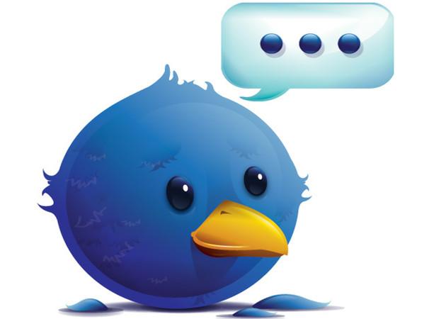 Twitter se recupera de su peor caída del año