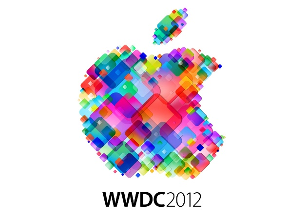 WWWDC2012