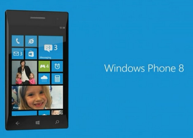 Todo lo que debes saber de Windows Phone 8