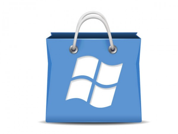 Windows Phone Marketplace supera las 100.000 aplicaciones